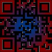 Public Domain CC0 http://pixabay.com/en/qr-code-code-barcode-binary-157182/