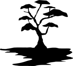 tree-151444_1280