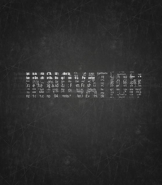 innovation_z